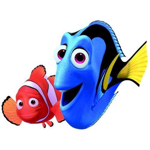Finding Nemo (Player's Choice GameCube)