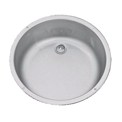 SMEV Round Sink