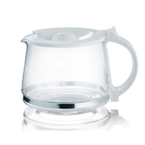 Severin Replacement Glass Jug For KA4488