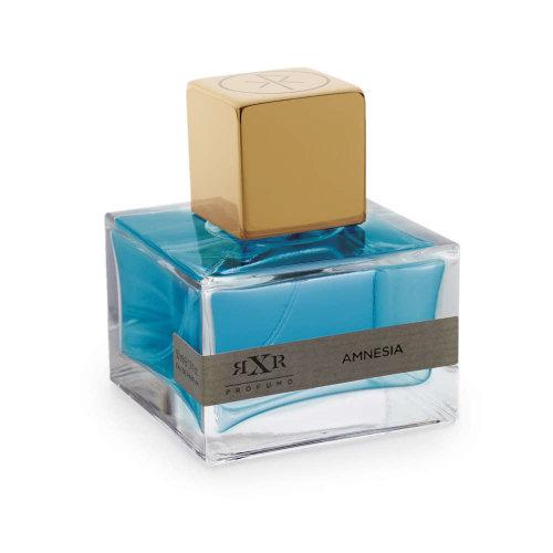 X-Ray Profumo - Amnesia Perfume 50ml EDP