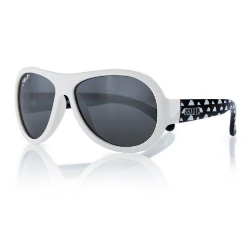 Shadez sunglasses Cloud Print