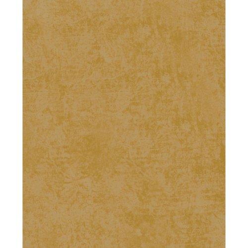 La Veneziana 2 Marburg 53131 Wallpaper Mediterranean Design Metallic / Gold / Yellow