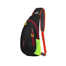 Fashion Lightweight Shoulder Backpack,Traveling,Cycling,hiking,black