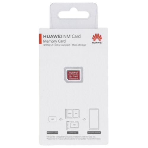 HUAWEI NM Card 128GB