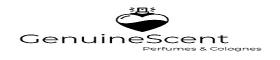 GenuineScent Logo